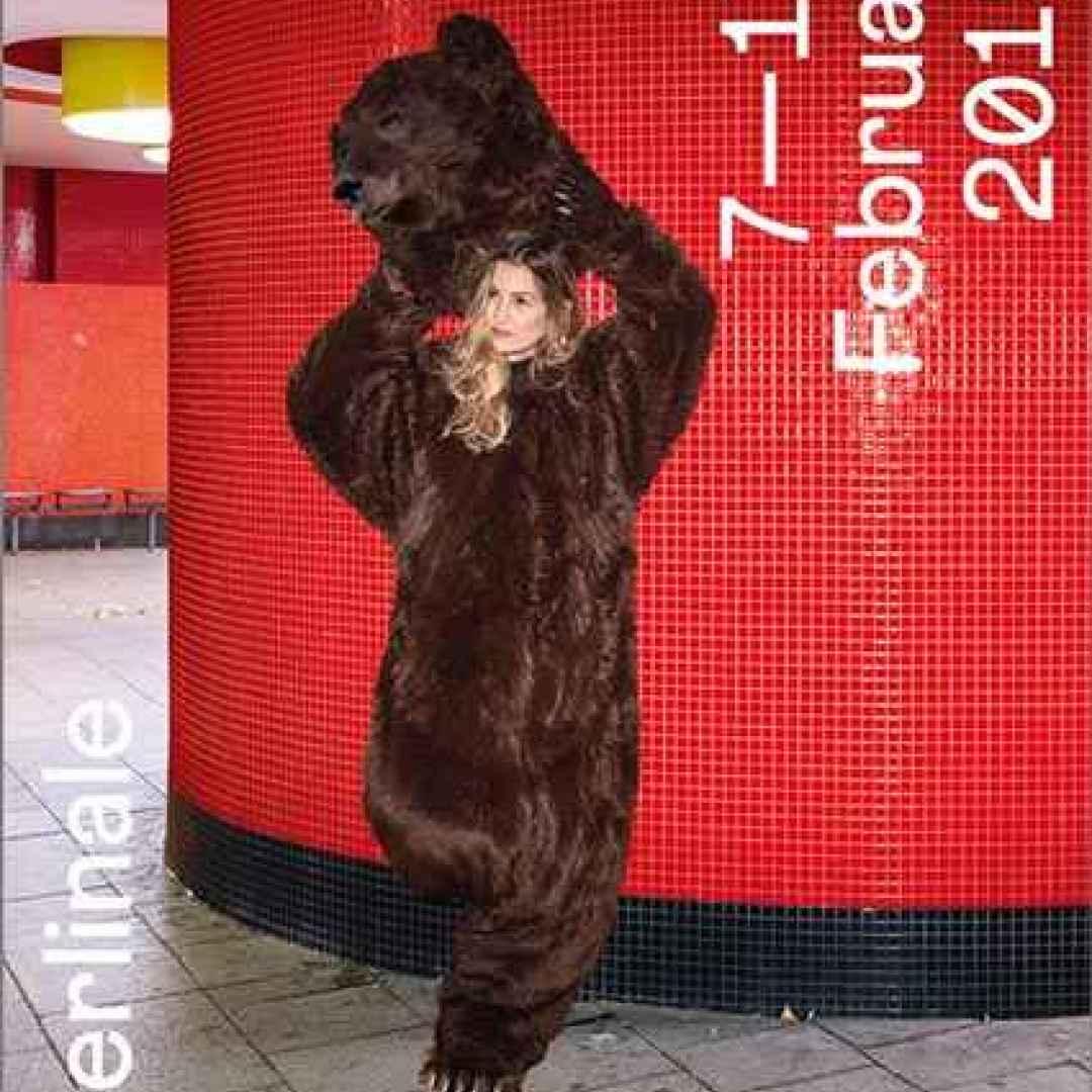 berlinale berlin  film festival info
