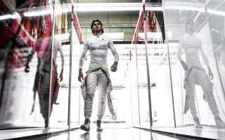 Formula 1: f1  formula 1  raikkonen  giovinazzi