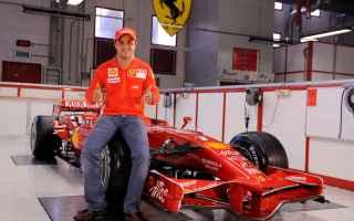 Formula 1: ferrari  f1  formula 1  massa