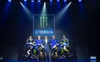 MotoGP: motogp  yamaha