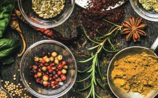 Ricette: ricette per ipertesi  ipertensione