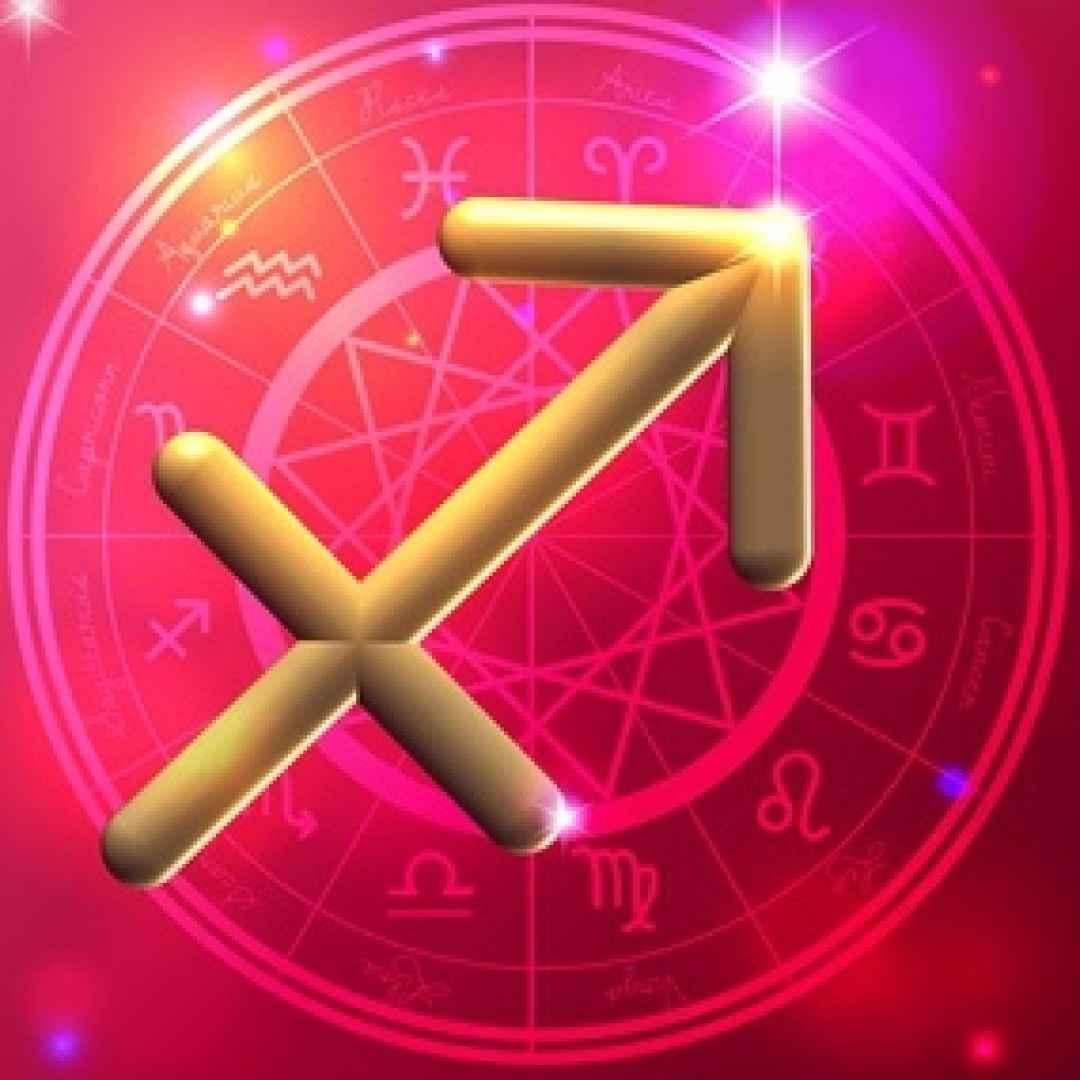 mese sagittario  febbraio  oroscopo