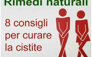 Medicina: cistite interstiziale