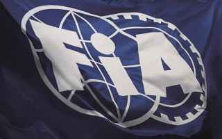 Formula 1: f1  formula1  fia
