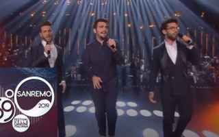 https://diggita.com/modules/auto_thumb/2019/02/06/1633686_il-volo-musica-che-resta-video_thumb.jpg