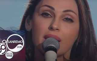https://diggita.com/modules/auto_thumb/2019/02/06/1633718_anna-tatangelo-le-nostre-anime-di-notte-video_thumb.jpg