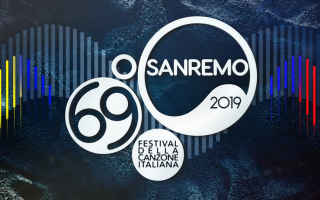 Musica: sanremo 2019  musica  pagelle  download