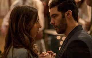 Cinema: berlinale the kindness of strangers film