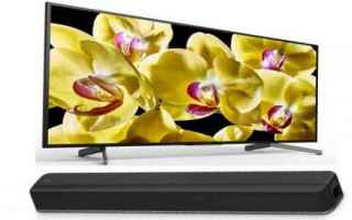 tv  soundbar  sony