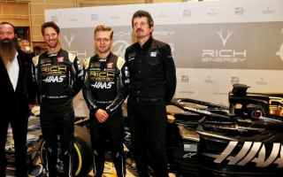 Formula 1: formula 1  f1  haas  ferrari  alfa romeo