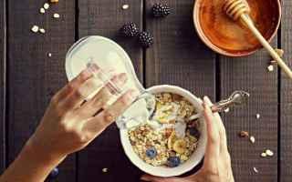 Alimentazione: colazione per dimagrire  dimagrire