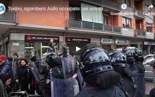 https://diggita.com/modules/auto_thumb/2019/02/08/1633889_torino-sgombero-asilo-occupato-video_thumb.jpg
