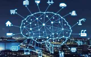 ia  internet of things  big data  ue  intelligenza artificiale