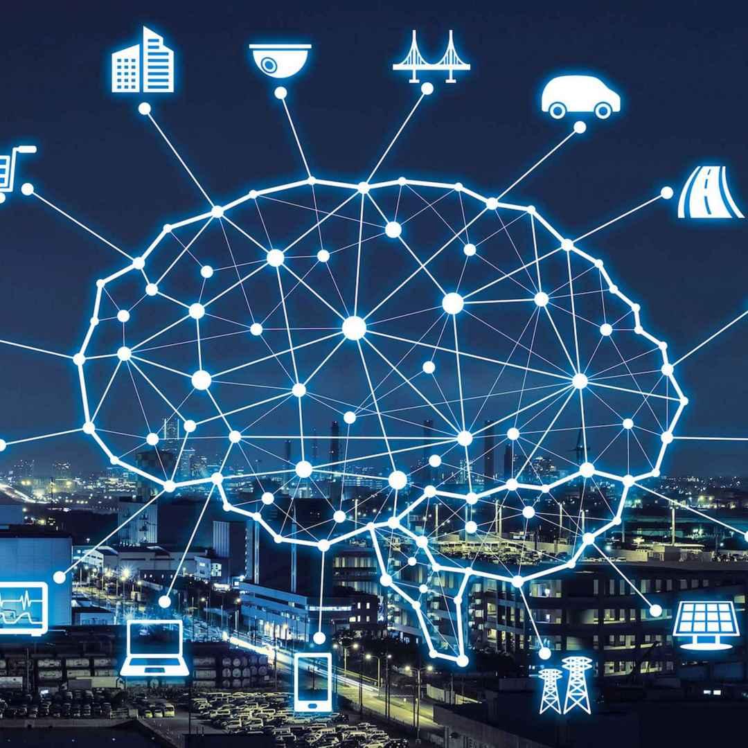 ia  internet of things  big data  ue  intelligenza artificiale