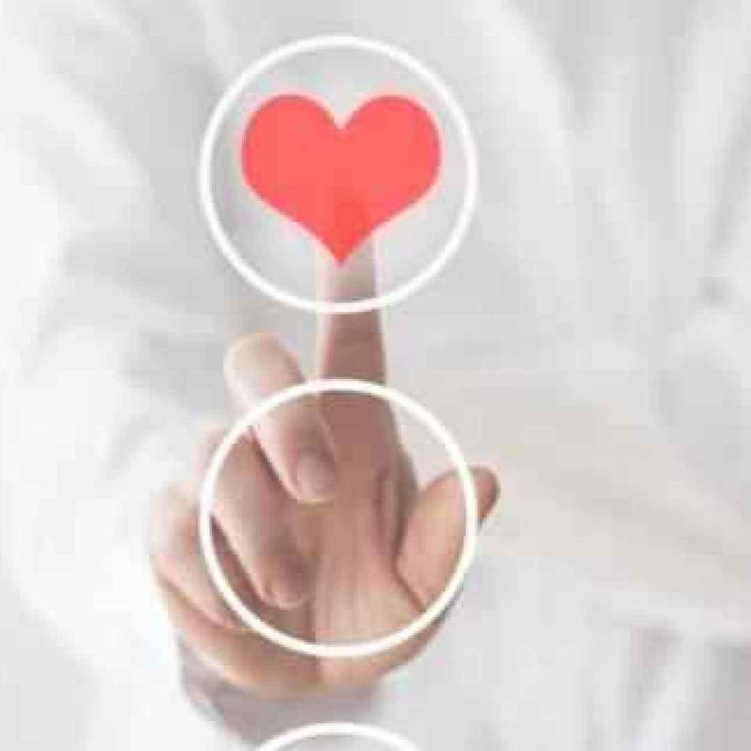 san valentino  gadget
