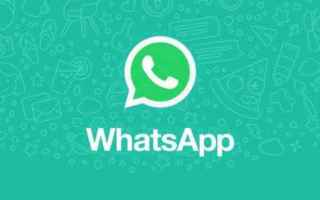 WhatsApp: whatsapp  giga  video  foto