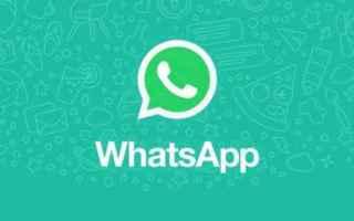 whatsapp  giga  video  foto