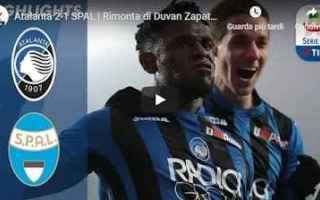 https://diggita.com/modules/auto_thumb/2019/02/10/1634009_atalanta-spal-gol-highlights_thumb.jpg