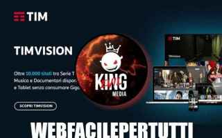 File Sharing: evil king media  timbox  app