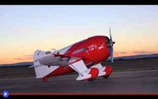 Tecnologie: aerei  storia  stati uniti  aviazione