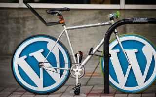 SEO: AUmentare le visite su un blog in WordPress: alcuni suggerimenti per farlo