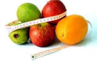 dieta  dimagrimento  alimentazione
