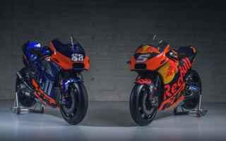 MotoGP: motogp  ktm  tech3