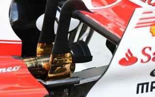 Formula 1: f1  formula 1  ferrari