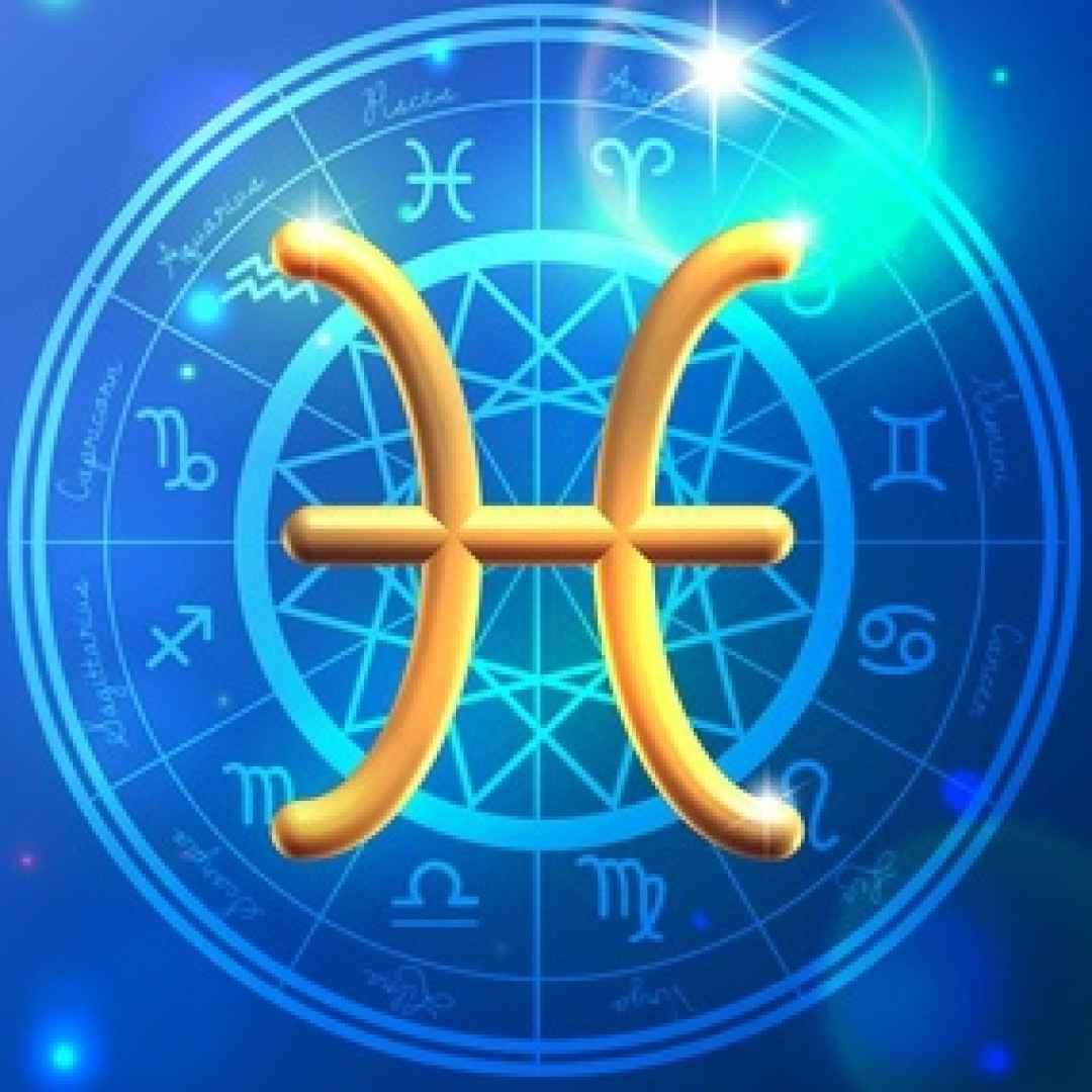 12 marzo  carattere  calendario  oroscop
