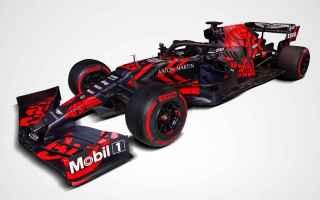 Formula 1: f1  formula 1  red bull