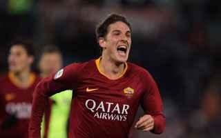 Champions League: roma  champions league  porto