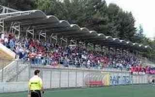 Serie minori: Live Az Picerno Nola, segui la diretta del match