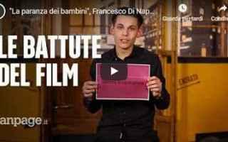 https://diggita.com/modules/auto_thumb/2019/02/13/1634231_la-paranza-dei-bambini-video_thumb.jpg