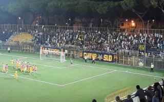 Sport: Juve Stabia  Catanzaro Live, diretta in tempo reale del match