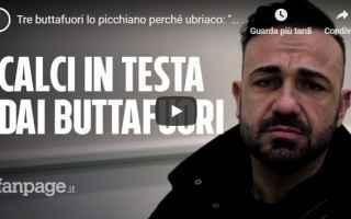 https://diggita.com/modules/auto_thumb/2019/02/14/1634263_picchiato-dai-buttafuori-video_thumb.jpg