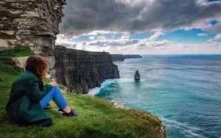 Viaggi: irlanda viaggidestinazione