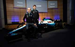 Formula 1: f1  formula 1  williams