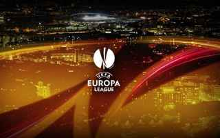 Europa League: europa league  streaming  telegram