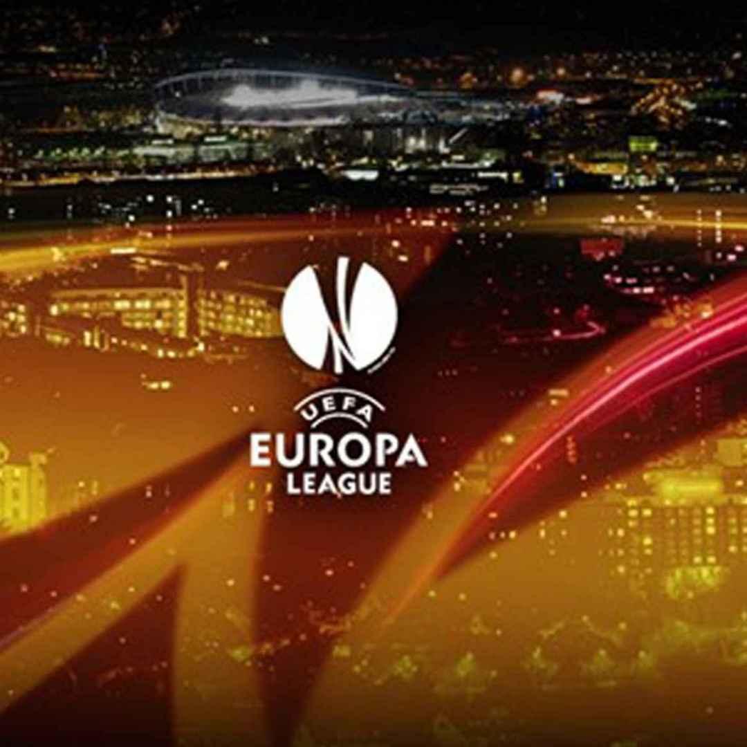 europa league  streaming  telegram