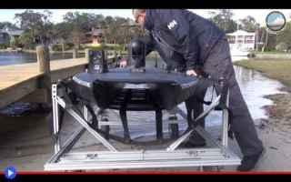 sottomarini  imbarcazioni  militari