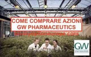 https://diggita.com/modules/auto_thumb/2019/02/15/1634344_comprare-azioni-gw-pharmaceuticals-italiano-quotazione-migliori-broker_thumb.jpg