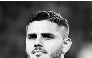 Calcio: inter  calcio  icardi  serie a  news