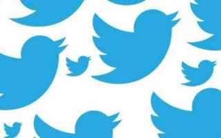 Twitter: twitter