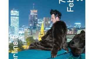 berlinale vincitori synonymes film