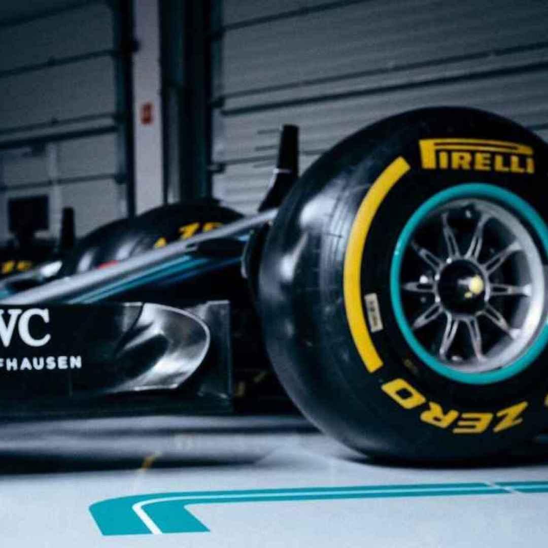 f1  formula 1  mercedes