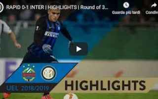 https://diggita.com/modules/auto_thumb/2019/02/17/1634507_rapid-vienna-inter-gol-highlights_thumb.jpg