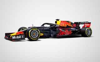 Formula 1: f1  formula1  red bull