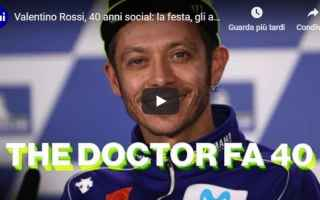 https://diggita.com/modules/auto_thumb/2019/02/18/1634546_valentino-rossi-40-anni-social-video_thumb.jpg
