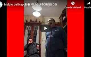 https://diggita.com/modules/auto_thumb/2019/02/18/1634548_malato-del-napoli-video-6_thumb.jpg