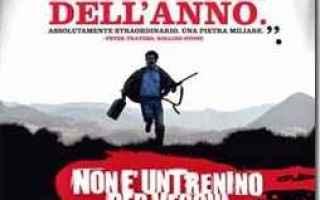 Satira: atac  trasporto pubblico  roma-lido